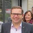Fabrice BONNET