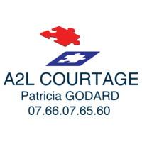 A2L Courtage